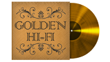 GoldenHiFi.ru